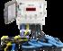 Analizator jakości zasilania PQM-701Z ze świadectwem wzorcowania (SONEL)