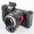 Kamera termowizyjna KT-670 ze świadectwem wzorcowania (SONEL)