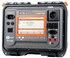 Mierniki bezpieczeństwa sprzętu elektrycznego PAT-820 (SONEL)