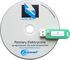 Adapter – klucz sprzętowy do programu Sonel PE (SONEL)