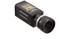 Część optyczna czujnika wizyjnego PesencePLUS Pro II; standardowa (TURCK)