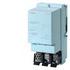 ET 200PRO DSE ST STANDARD, ROZRUCH BEZPOŚREDNI, ŁĄCZENIE MECHANICZNE, ELEKTRONICZNA OCHRONA UE 3PH 400 V/0.9KW; 0.15A...2.00A BEZ STYKU HAMUJĄCEGO HAN Q4/2 - HAN Q8/0 (Siemens)
