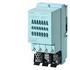 ET 200PRO ERSE/RSSE HF ELECTRONIC REVERSING STARTER ELECTRONIC (SOFT) SWITCHING FULL MOTOR PROTECTION COMPRISING: ELECTRONIC OVERLOAD PROTECTION + THERMISTOR 3 AC 400V/5.5KW; 1.5A...(9A)12A BRAKE CONTACT AC 400V; 4DI HAN Q4/2 - HAN Q8/0 (Siemens)