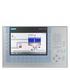 """SIMATIC KP900 COMFORT PANEL, PANORAMICZNY WYŚWIETLACZ TFT 9"""", 16 MILIONÓW KOLORÓW, 26 PRZYCISKÓW FUNKCYJNYCH I KLAWIATURA ALFANUMERYCZNA, INTERFEJSY PROFIBUS/MPI, PROFINET/ETHERNET, USB; WINDOWS CE 6.0, WBUDOWANA PAMIĘĆ 12 MB, KONFIGURACJA ZA POMOCĄ TI… (Siemens)"""