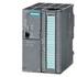 SIMATIC S7-300, JEDNOSTKA CENTRALNA KOMPAKTOWA CPU 312C, INTERFEJS MPI, WBUDOWANE: 10 WEJŚĆ/6 WYJŚĆ BINARNYCH, 2 SZYBKIE LICZNIKI (10 KHZ), 64 KB PAMIĘCI WORK, WYMAGANA KARTA MMC I 1 LISTWA PRZYŁĄCZENIOWA 40 PIN (Siemens)