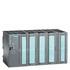 SIMATIC S7-300, JEDNOSTKA CENTRALNA KOMPAKTOWA CPU 313C-2 DP, INTERFEJSY: MPI I DP, WBUDOWANE: 16 DI/16 DO, 3 SZYBKIE LICZNIKI (30 KHZ), 128 KB PAMIĘCI WORK, WYMAGANA KARTA MMC I 1 LISTWA PRZYŁĄCZENIOWA 40PIN (Siemens)