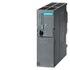 SIMATIC S7-300, JEDNOSTKA CENTRALNA CPU 314, INTERFEJS MPI, 128 KB PAMIĘCI WORK, WYMAGANA KARTA MMC (Siemens)