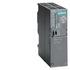 SIMATIC S7-300, JEDNOSTKA CENTRALNA FAIL-SAFE CPU 315F-2 PN/DP, INTERFEJSY: MPI/DP I ETHERNET/PROFINET (SWITCH 2 X RJ45), 512 KB PAMIĘCI WORK, FUNKCJE FAIL-SAFE WYMAGAJĄ PAKIETU S7 DISTRIBUTED SAFETY W WERSJI V5.4 LUB NOWSZEJ, WYMAGANA KARTA MMC (Siemens)