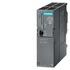 SIMATIC S7-300, JEDNOSTKA CENTRALNA FAIL-SAFE CPU 315F-2 DP, INTERFEJSY: MPI I DP MASTER/SLAVE, 384 KB PAMIĘCI WORK, FUNKCJE FAIL-SAFE WYMAGAJĄ PAKIETU S7 DISTRIBUTED SAFETY W WERSJI V5.4 LUB NOWSZEJ, WYMAGANA KARTA MMC (Siemens)