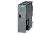 SIMATIC S7-300, JEDNOSTKA CENTRALNA CPU 317-2 PN/DP, INTERFEJSY: MPI/DP I ETHERNET/PROFINET (SWITCH 2 X RJ45), 1 MB PAMIĘCI WORK, WYMAGANA KARTA MMC (Siemens)