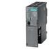 SIMATIC S7-300, JEDNOSTKA CENTRALNA FAIL-SAFE CPU 317F-2 PN/DP, INTERFEJSY: MPI/DP I ETHERNET/PROFINET (SWITCH 2 X RJ45), 1.5 MB PAMIĘCI WORK, FUNKCJE FAIL-SAFE WYMAGAJĄ PAKIETU S7 DISTRIBUTED SAFETY W WERSJI V5.4 LUB NOWSZEJ, WYMAGANA KARTA MMC (Siemens)
