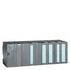 SIMATIC S7-300, JEDNOSTKA CENTRALNA FAIL-SAFE CPU 317F-2 DP, INTERFEJSY: MPI/DP I DP, 1.5 MB PAMIĘCI WORK, FUNKCJE FAIL-SAFE WYMAGAJĄ PAKIETU S7 DISTRIBUTED SAFETY W WERSJI V5.2 + SP1 LUB NOWSZEJ, WYMAGANA KARTA MMC (Siemens)