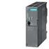 SIMATIC S7-300, JEDNOSTKA CENTRALNA CPU 312, INTERFEJS MPI, 32 KB PAMIĘCI WORK, WYMAGANA KARTA MMC (Siemens)