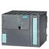SIMATIC S7-300, JEDNOSTKA CENTRALNA TECHNOLOGICZNA CPU 317T-2 DP, INTERFEJSY: MPI/DP I DP (DLA NAPĘDÓW), ZINTEGROWANE WEJŚCIA/WYJŚCIA TECHNOLOGICZNE, 1024 KB PAMIĘCI WORK, WYMAGANA KARTA PAMIĘCI MMC MIN. 4MB I LISTWA PRZYŁĄCZENIOWA 40PIN (Siemens)